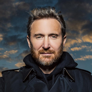 David Guetta tickets and 2021  tour dates