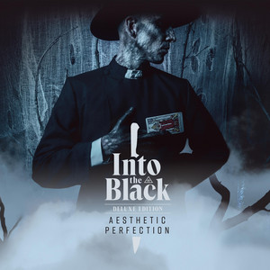 Into the Black (Deluxe Version)