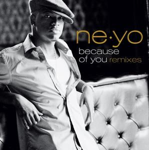 Because of You (Remixes)