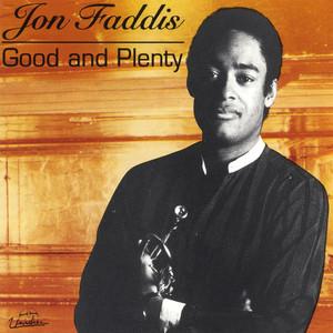 Good & Plenty album