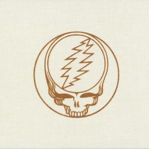 So Many Roads (1965-1995) album