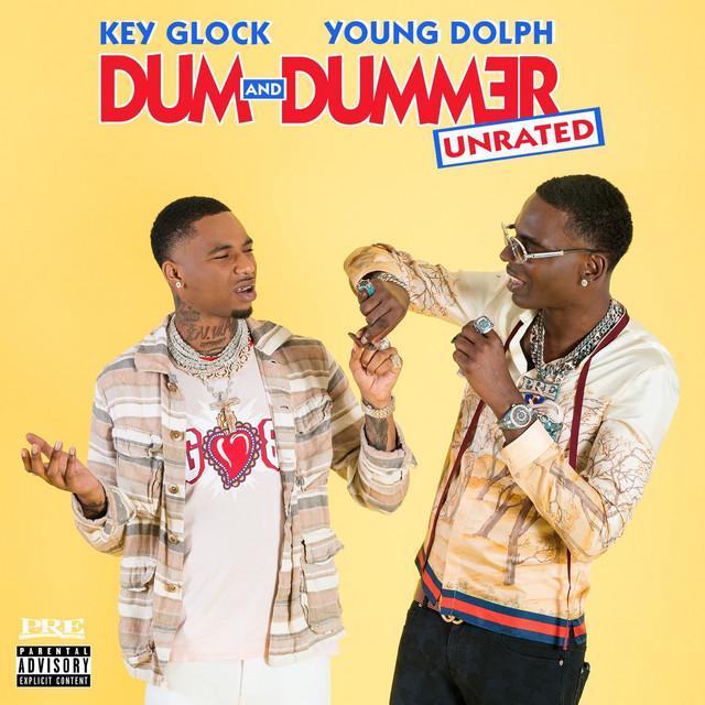 Dum and Dummer
