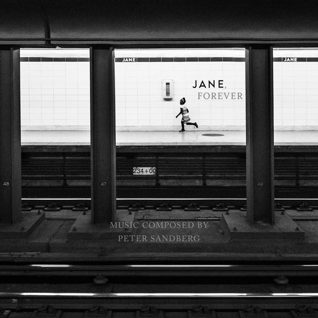Jane, Forever