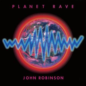 PLANET RAVE album