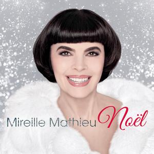 Mireille Mathieu Noël album