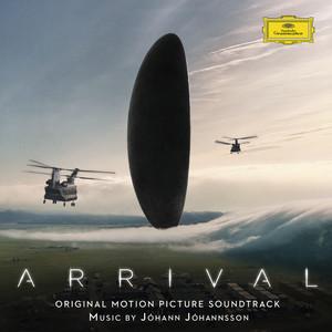 "Hydraulic Lift (From ""Arrival"" Soundtrack) Albümü"