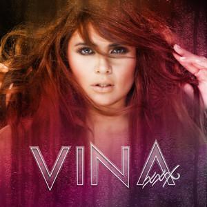 Vina Morales Albümü