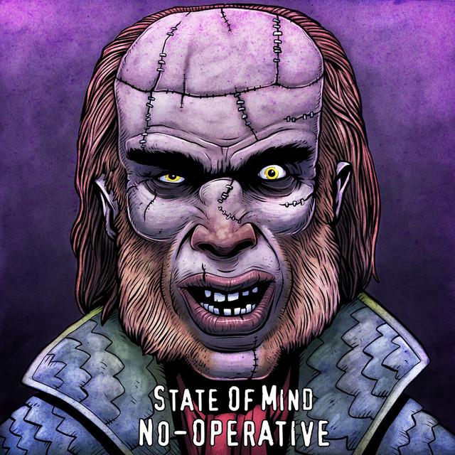 No-Operative - Single