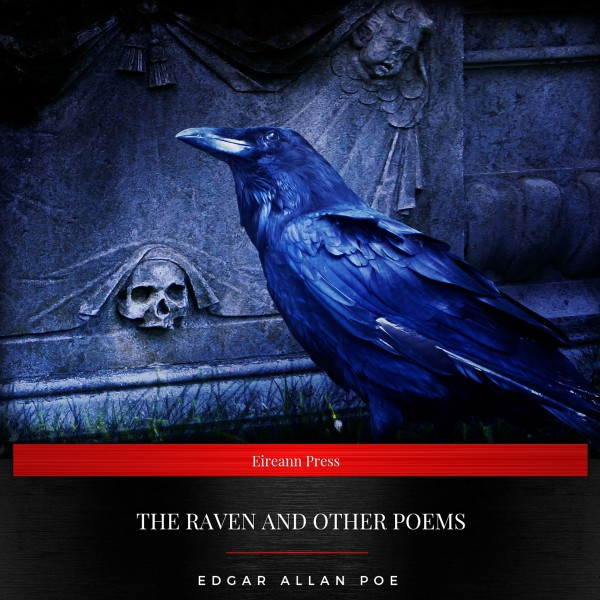 Raven Poems 2