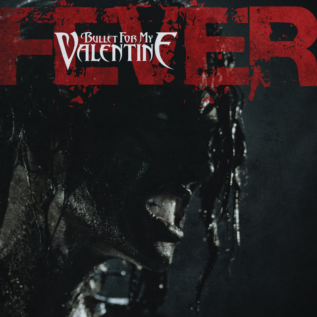 Bullet For My Valentine Alone Lyrics Meaning Lyreka