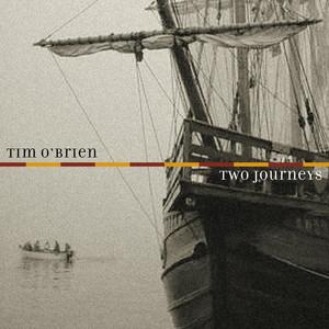 Two Journeys album