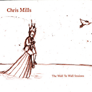 The Wall to Wall Sessions album