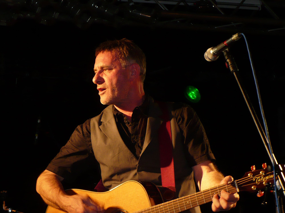 STEVE HARLEY, STEVE HARLEY & COCKNEY REBEL