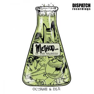 Method in the Madness album