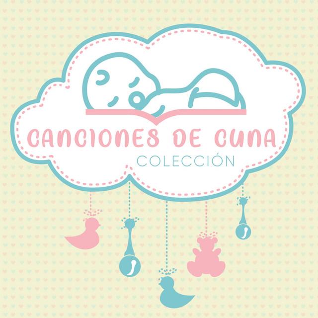 Colección de Canciones de Cuna