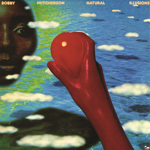 Natural Illusions album