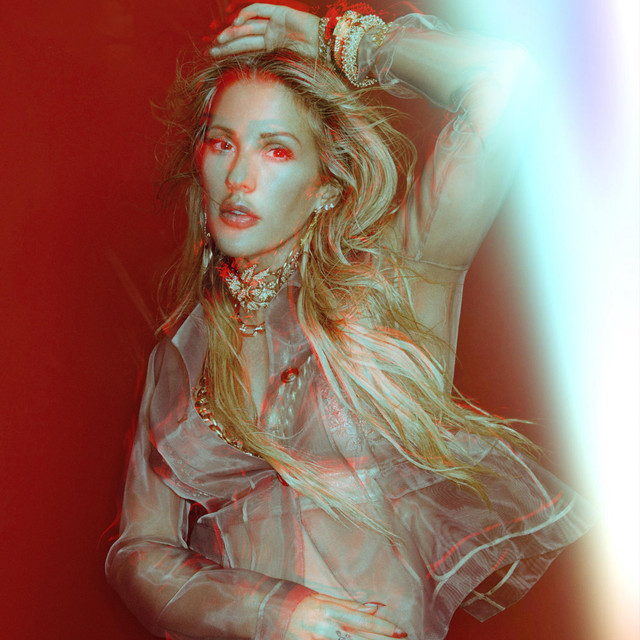 Ellie Goulding tickets and 2020 tour dates