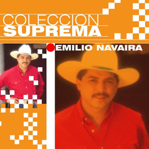 Coleccion Suprema album