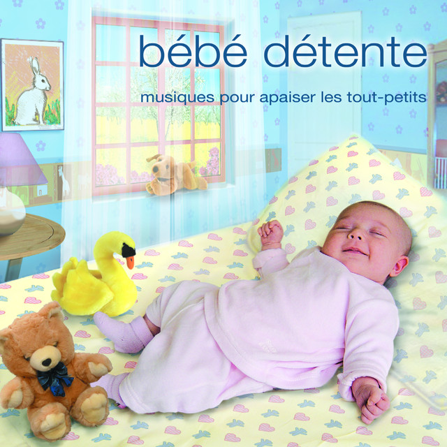 petit nid douillet a song by b b berceuse on spotify. Black Bedroom Furniture Sets. Home Design Ideas