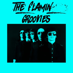 The Flamin' Groovies album