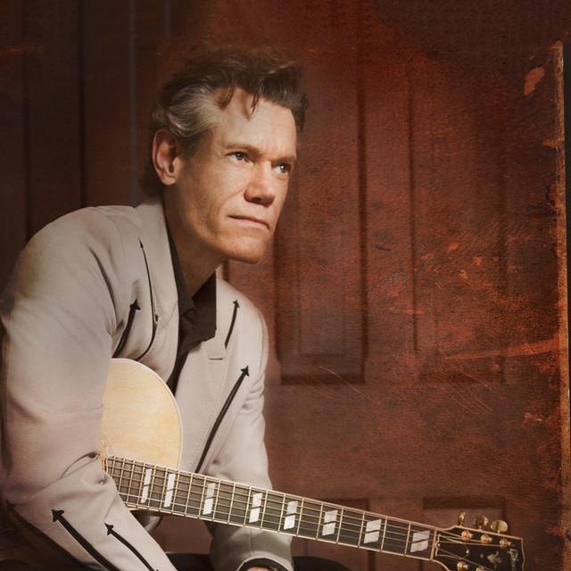 Randy Travis uke tabs and chords