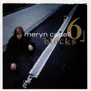 6 Blocks album