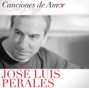 Canciones De Amor album