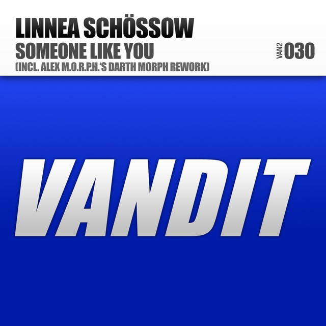 Linnea Schossow tickets and 2018 tour dates