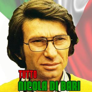 Tutto Nicola di Bari album