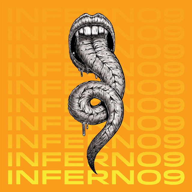Inferno 9