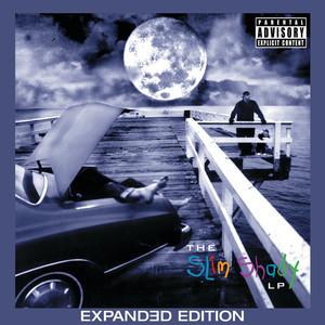 The Slim Shady LP (Expanded Edition) Albümü