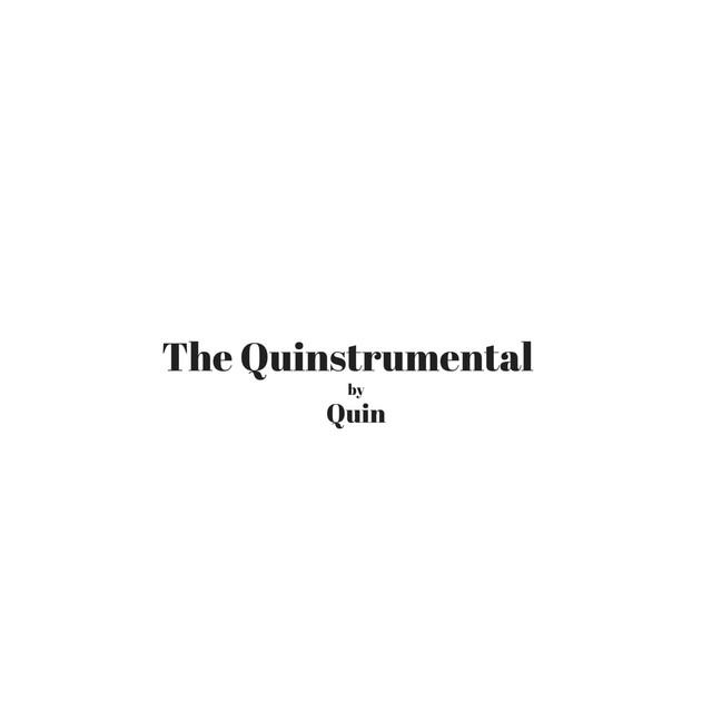 The Quinstrumental