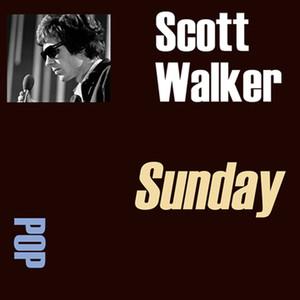 Sunday album