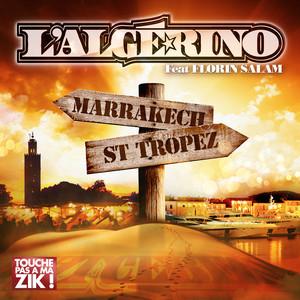 Marrakech Saint Tropez Albümü