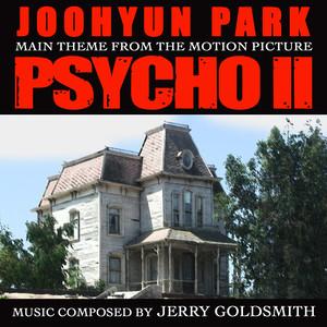Psycho II album