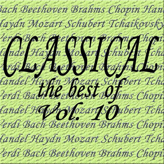 Chopin: 12 Etudes, Op  25: No  11 in A Minor,