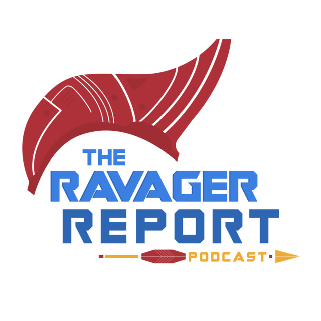 Marvel Strike Force The Ravager Report On Spotify