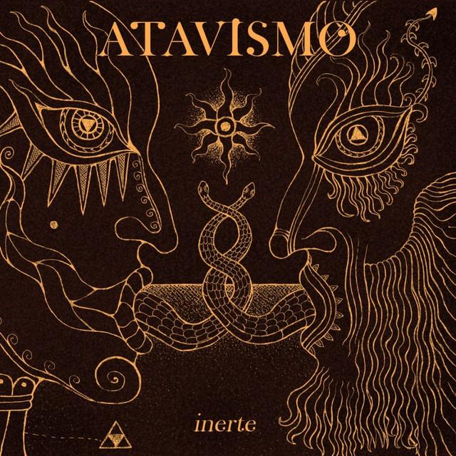 Atavismo