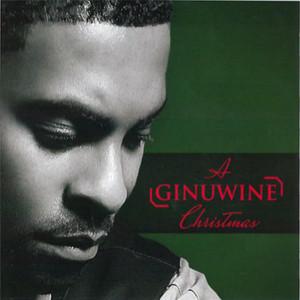 A Ginuwine Christmas album