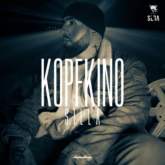 Kopfkino cover