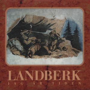 Landberk