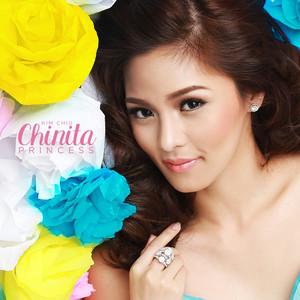 Chinita Princess - Kim Chiu - Kim Chiu