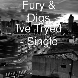 Fury & Digs