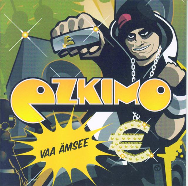Ezkimo