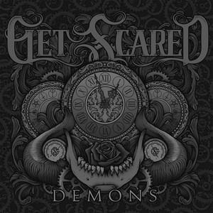 Demons - Get Scared