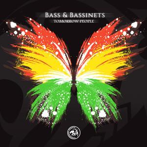 Bass & Bassinets album