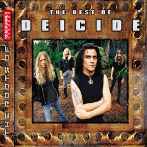 Best of Deicide album