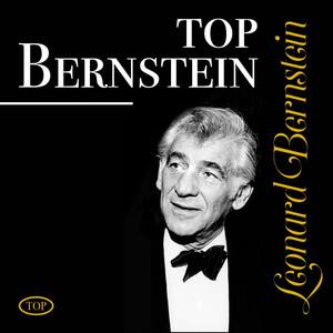 Leonard Bernstein, Stephen Sondheim, André Rieu, Carla Maffioletti, Carmen Monarcha, Suzan Erens One Hand, One Heart cover