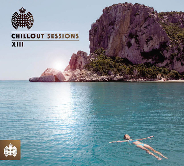Ministry of sound chillout sessions xx