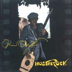 Nostalrock Albumcover